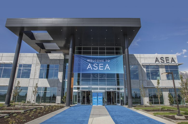 asea new office - 348314495.jpg