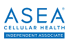 Independent Associate Logo Blue small.png