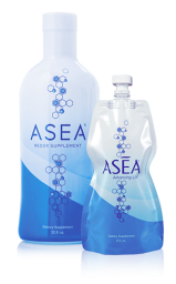 asea-bottle-pouch1.png